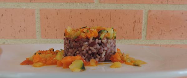 arroz-rojo-receta