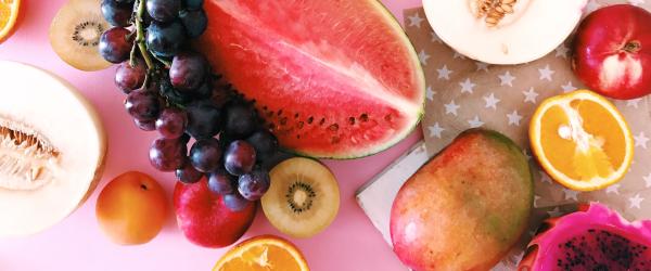 la-fruta-no-engorda
