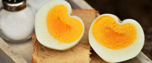 colesterol-huevo