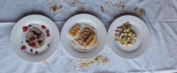tortitas-trigo-sarraceno