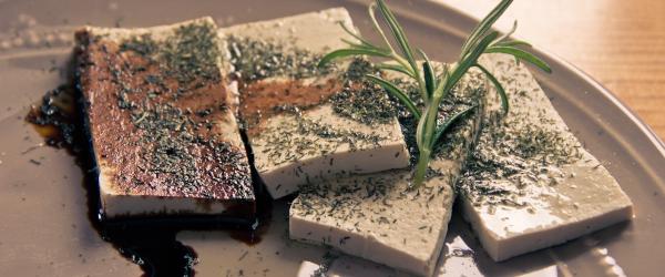 tofu-saludable-delicioso